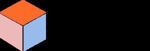 logo LGF Formations - centre de formation vape