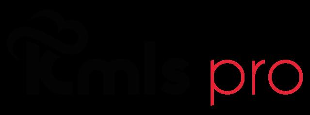 logo Kmls pro