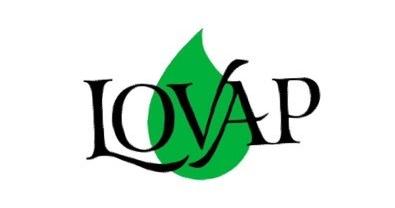 Logo Lovap